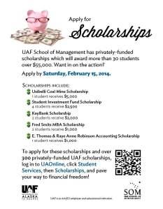 Scholarships_2014