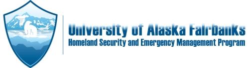 UAF_HSEM_logo_h_original