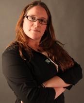 Nicole Cundiff