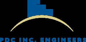 PDC Logo-500